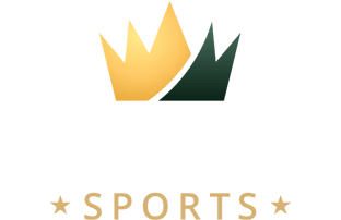 Play Spin Palace Sports